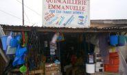 Quincaillerie Emmanuelle