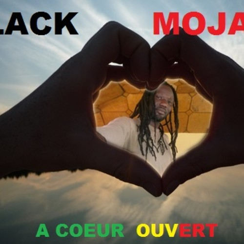 Black Mojah N'Yobémo Clip Officiel