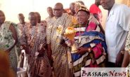 ABISSA 2015, LA COUPE D'AFRIQUE DES NATIONS DE LA FÊTE