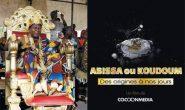 Film documentaire ABISSA OU KOUDOUM DES ORIGINES A NOS JOURS