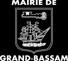 COMMUNIQUE  MAIRIE DE GRAND-BASSAM
