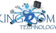 Kingdom Technology